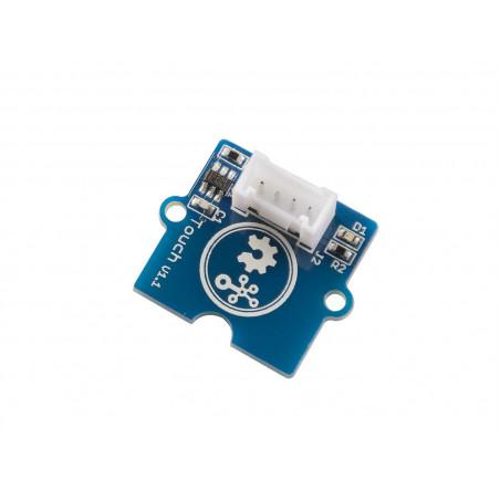 Grove - Dotykový senzor