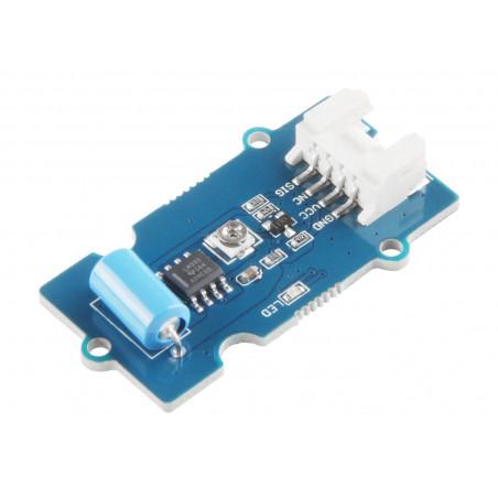 Grove - Vibrační senzor