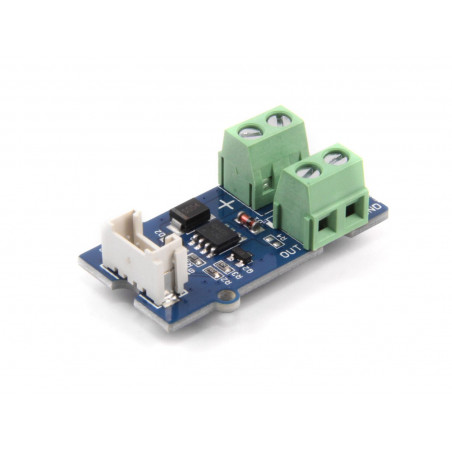 Grove - MOSFET