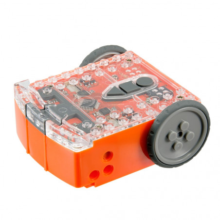 Edison V2.0 výukový robot