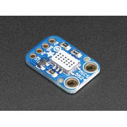 Adafruit MiCS5524 - Senzor...