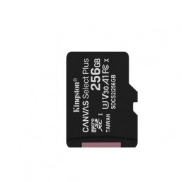Kingston 256GB micSDXC...