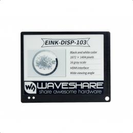 "Waveshare 10.3"" E-paper..."