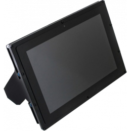 """Joy-iT 10.1"""" dotykový LCD..."""