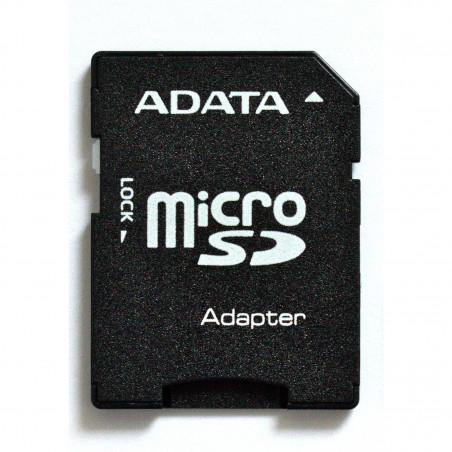 Adata SD adaptér