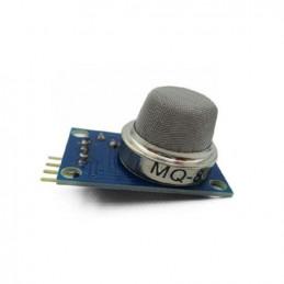 Modul senzoru plynu MQ-8