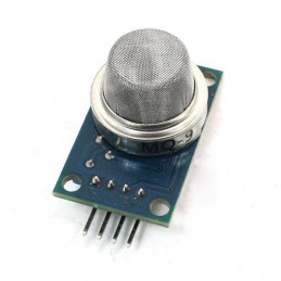 Modul senzoru plynu MQ-9