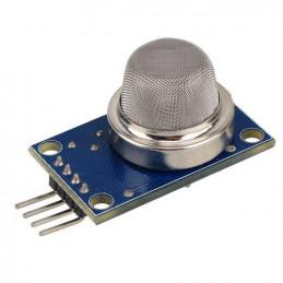 Modul senzoru plynu MQ-135