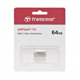 Transcend Jetflash 710s...