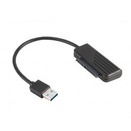 "USB 3.1 adaptér pro 2,5""..."