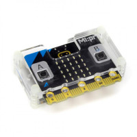 Pro Micro:bit