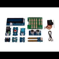 Pro Raspberry Pi