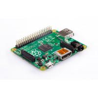 Raspberry Pi 1A+