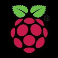 Minipočítače Raspberry Pi
