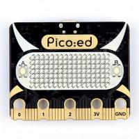 BBC micro:bit