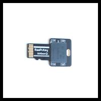eMMC micro SD