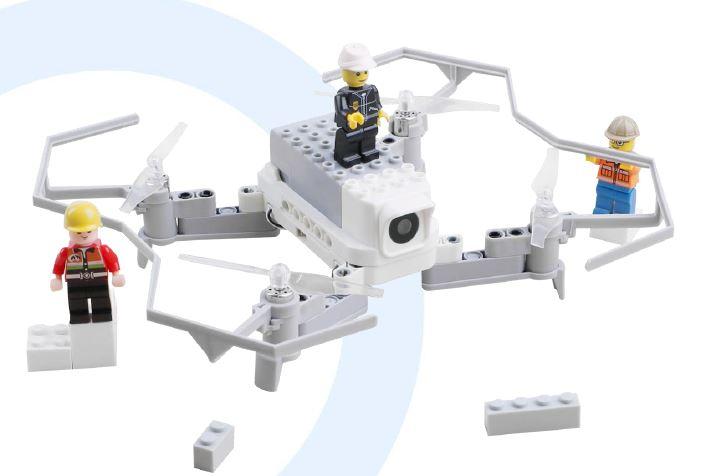 Dron10