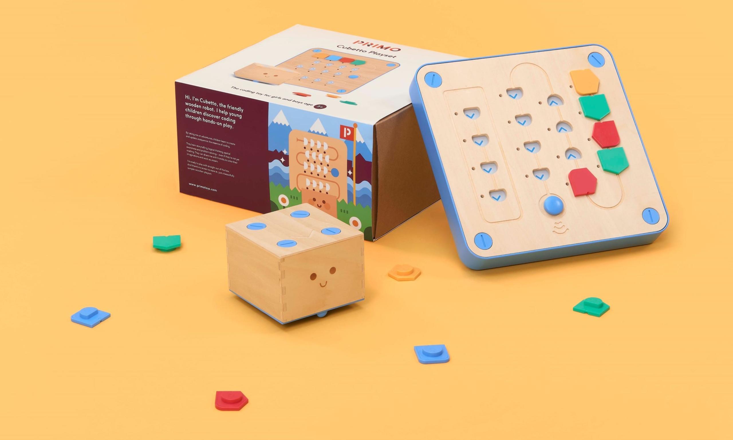 Cubetto1