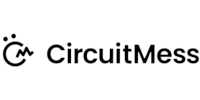 CircuitMess
