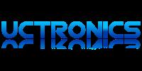 Uctronics
