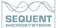 Sequent Microsystems