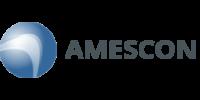 Amescon