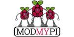 ModMyPi