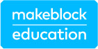 Makeblock Education