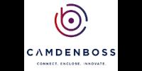 Camdenboss