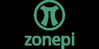 Zonepi