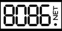 8086.NET