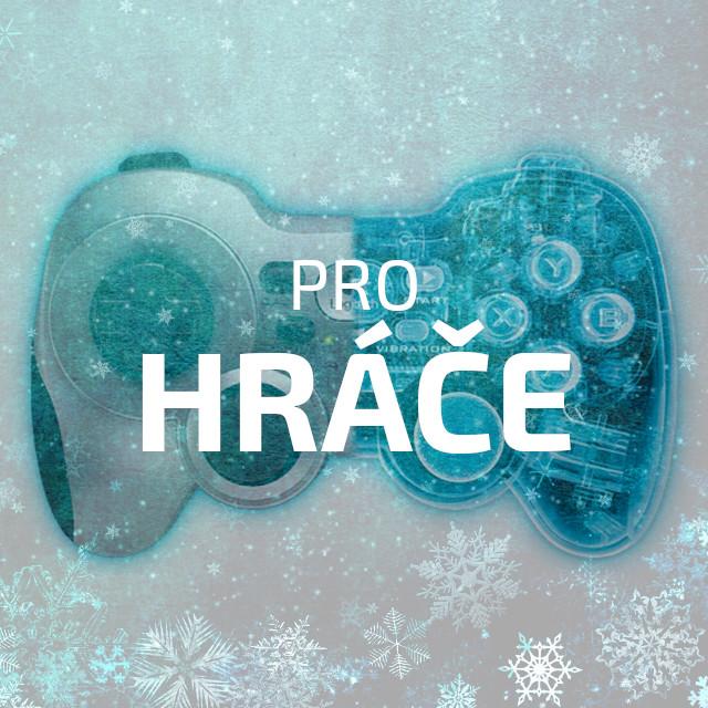 PRO-HRACE.jpg