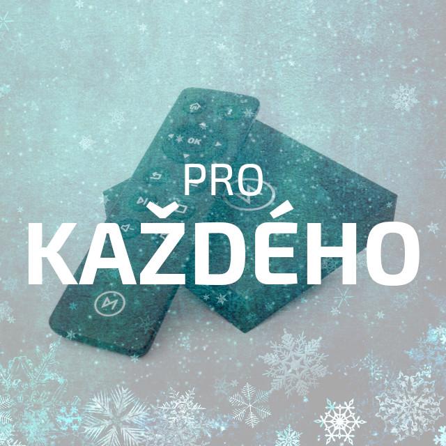 PRO-KAZDEHO.jpg
