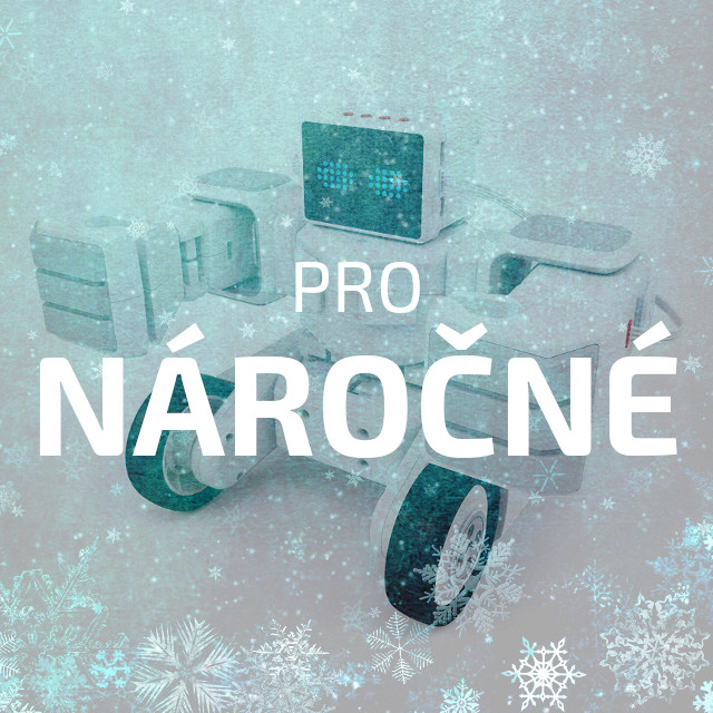 PRO-NAROCNE.jpg